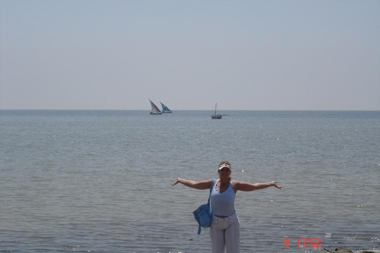 milanuncios vigo donne venezia